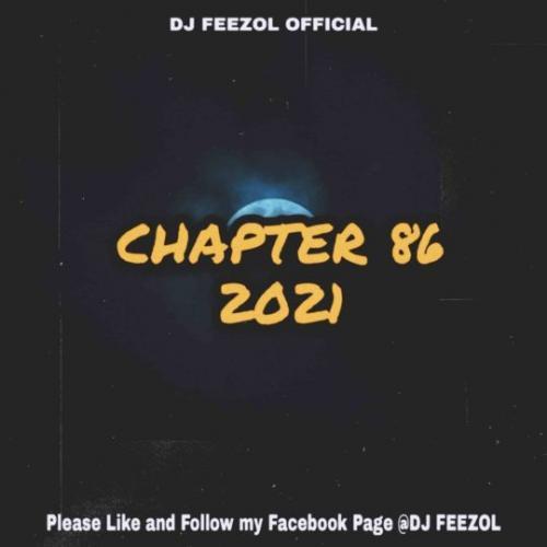 DJ FeezoL - Chapter 86