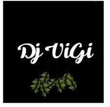 Dj Vigi - 2021 Exclusive House mix
