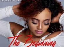 EP: DJ Sexy Simz - The Beginning