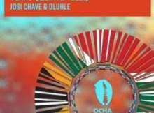 EP: Josi Chave & Oluhle - Tears (Ezinyembezi)
