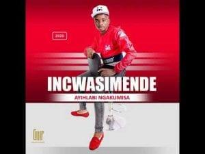 Incwasimende - Khido