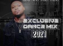 KayGee The Vibe - Exclusive Dance Selection 2021