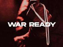 Lil Berete - War Ready
