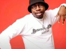 Mr JazziQ & Kabza De Small ft Zuma , Reece Madlisa, Mpura & Busta 929 - K'Shada Ban