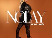 Nolay - Kalas
