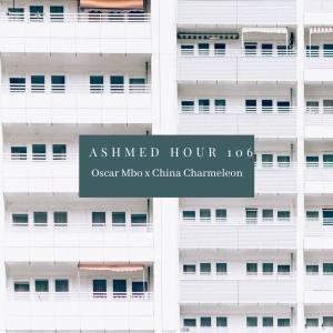 Oscar Mbo - Ashmed Hour 106 (Main Mix)