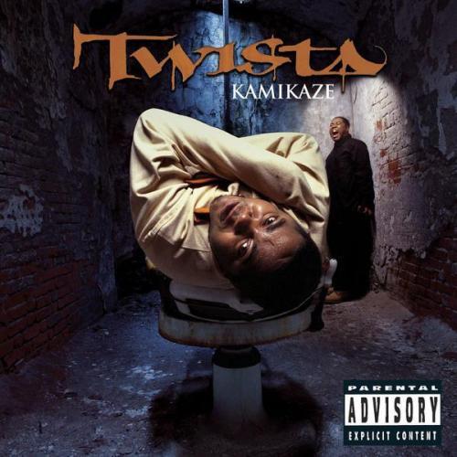 Twista - Kill Us All