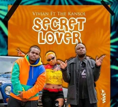 Vivian ft Kansoul - Secret Lover