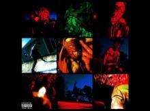 Young Stoner Life, Yak Gotti & Yung Kayo ft Sheck Wes - GFU