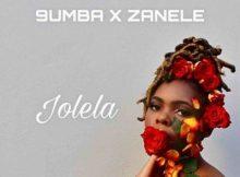 9umba-zanele-jolela