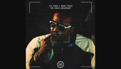 album-jim-jones-harry-fraud-the-fraud-department