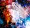 Album: PatricKxxLee - Eternity (Deluxe)