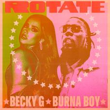 becky-g-ft-burna-boy-rotate