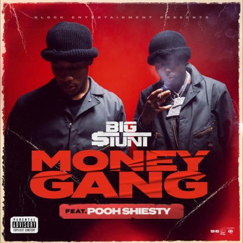 big-tunt-ft-pooh-shiesty-money-gang