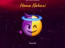 busta-929-ft-reece-madlisa-zuma-mr-jazziq-boohle-hamba-nobani