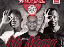 caltonic-sa-thabz-le-madonga-ft-mckhensi-mo-money