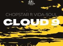 chopstar-ft-vida-soul-cloud-9-original-mix