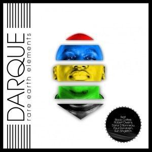 darque-rare-earth-elements-album-2014