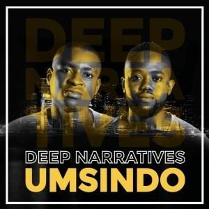 deep-narratives-umsindo
