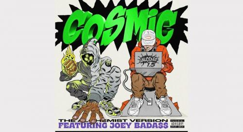 denzel-curry-kenny-beats-cosmic-m4a-the-alchemist-version