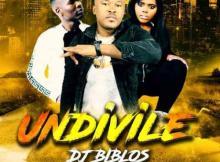 dj-biblos-ft-anelisa-n-pro-tee-undivile