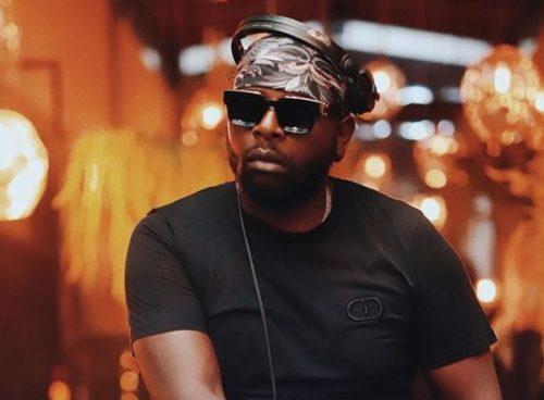 dj-maphorisa-resumes-social-media-after-escaping-assassination-attempt