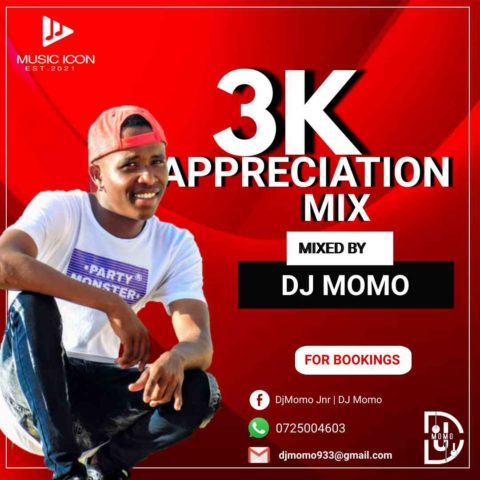 dj-momo-3k-appreciation-mix