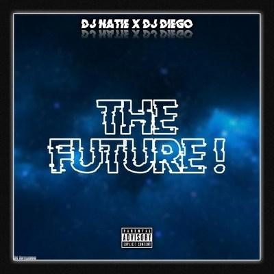 dj-natie-x-dj-diego-the-future
