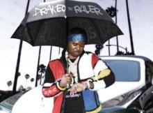 drakeo-the-ruler-ft-drake-talk-to-me