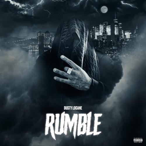 Dusty Locane - Rumble