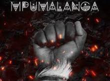 EP: Kweyama Brothers x Mpura - Mpumalanga