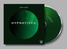 ep-nuf-dee-hypnotized