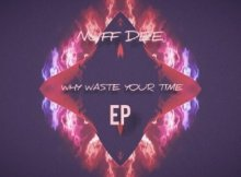 ep-nuf-dee-sir-vee-the-great-why-waste-your-time