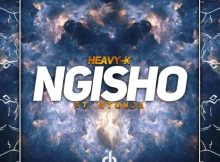 heavy-k-ft-ntunja-ngisho-amapiano