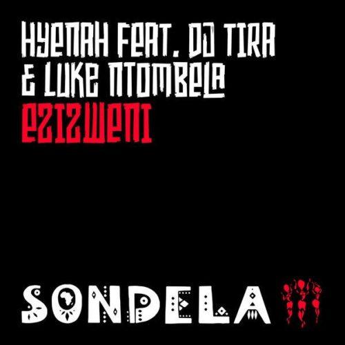 Hyenah ft DJ Tira & Luke Ntombela - Ezizweni (Extended Mix)
