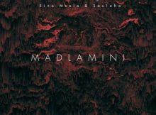 Kelvin Momo ft Sino Msolo & Souloho - Madlamini