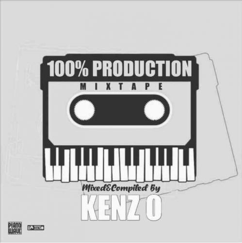 kenz_o-100-production-mix-2021