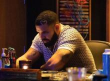 listen-new-drake-song-'whats-next-surfaces-online