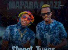 mapara-a-jazz-street-tunes-adjusted-mix
