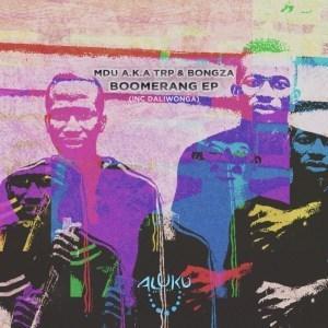 mdu-a-k-a-trp-bongza-ft-daliwonga-take-it-easy