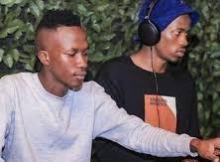 MDU a.k.a TRP & BONGZA - One Of You