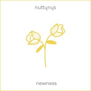 nutty-nys-newness