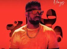 Prince Kaybee ft Dr Malinga - Give Me