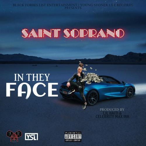 saint-soprano-in-they-face