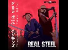 sean-paul-ft-intence-real-steel