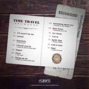 spumante-shares-time-travel-album-and-tracklist-1