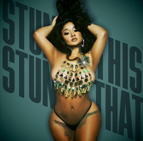stunna-girl-stunna-this-stunna-that