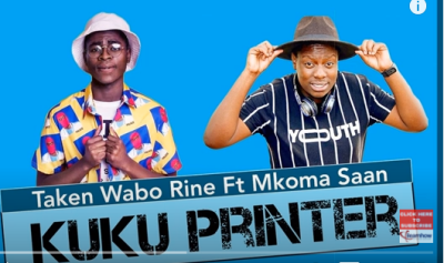 taken-wabo-rinee-ft-mkoma-saan-kuku-printer