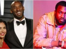 vanessa-bryant-calls-out-meek-mill-over-kobe-raps