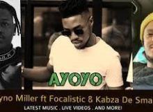 vyno-miller-ft-focalistic-ayoyoyo-prod-kabza-de-small